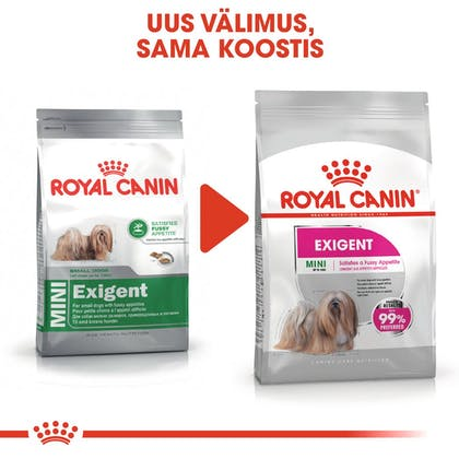 RC-CCN-ExigentMini-CV-Eretailkit-1-et_EE
