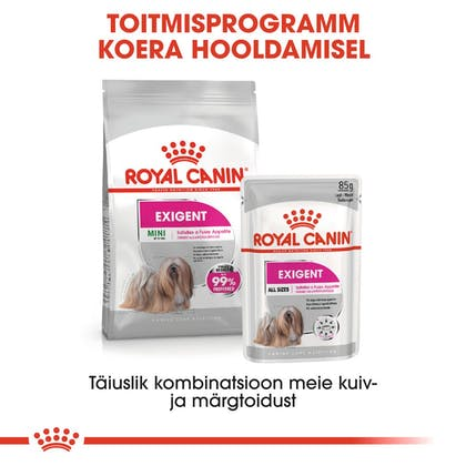 RC-CCN-ExigentMini-CV-Eretailkit-6-et_EE