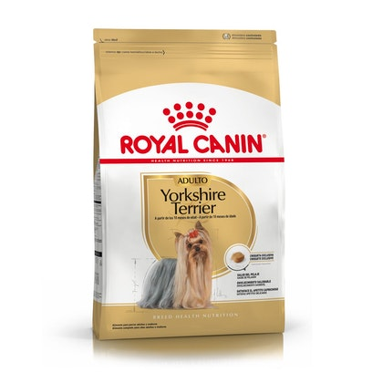 AR-L-Producto-Yorshkire-Terrier-Adulto-Breed-Health-Nutrition-Seco