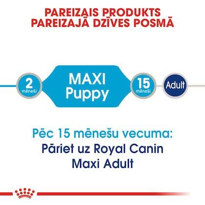 RC_SHN_Wet_MaxiPuppy_CV_Eretailkit_lv_LV (1)