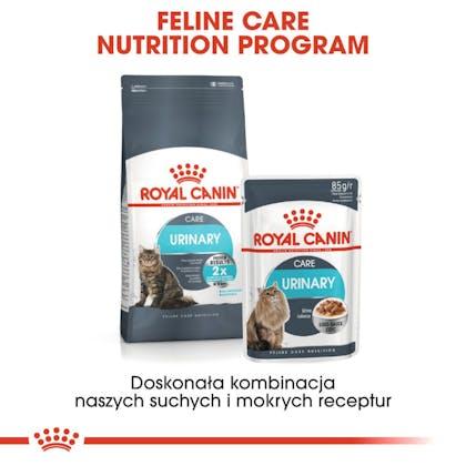 RC-FCN-Urinary-CV-Eretailkit-4-pl_PL