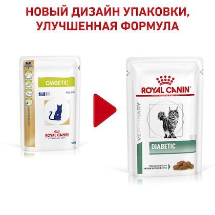 3_RC-VET-WET-CatDiabetic-TSIG