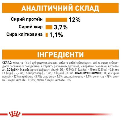 RC-FCN-Wet-IntenseBeautyGravy_7-UA.jpg