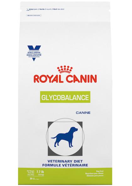 Glycobalance_1