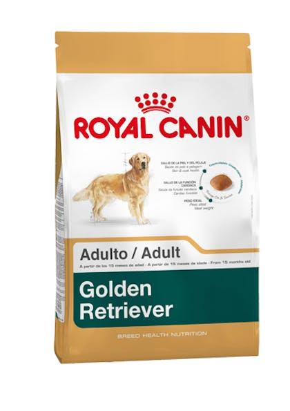 AR-L-Producto-Golden-Retriever-Adulto-Breed-Health-Nutrition-Seco