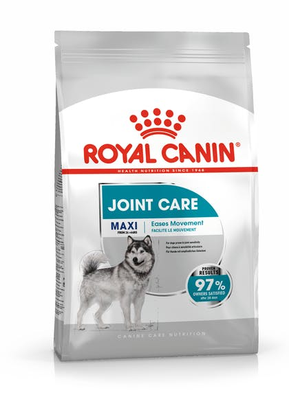 MAXI JOINT CCN PACKSHOT