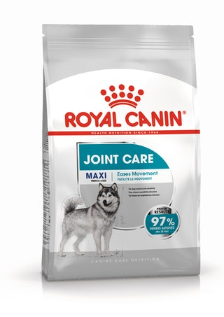Maxi Joint Care
