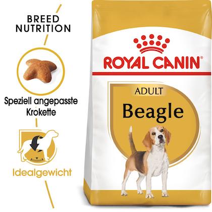 RC-BHN-Beagle-MV-Eretailkit-de_DE