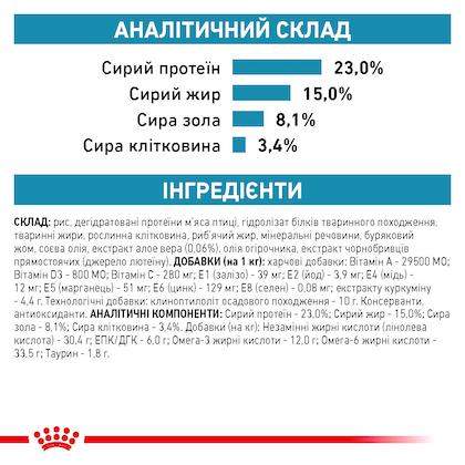 RC-VET-DRY-DogSkinSupp-Eretailkit-B1_6