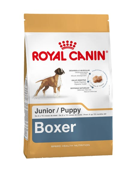 AR-L-Producto-Boxer-Junior-Breed-Health-Nutrition-Seco