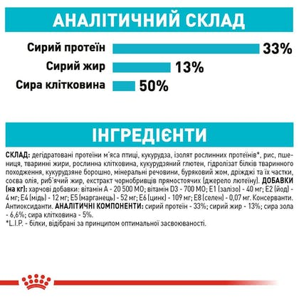 RC-FCN-Urinary_7-UA.jpg