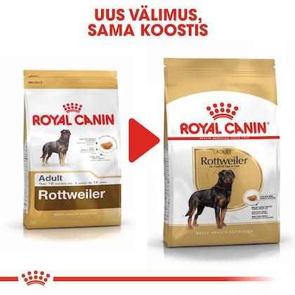 RC-BHN-Rottweiler-CV-Eretailkit-4-et_EE