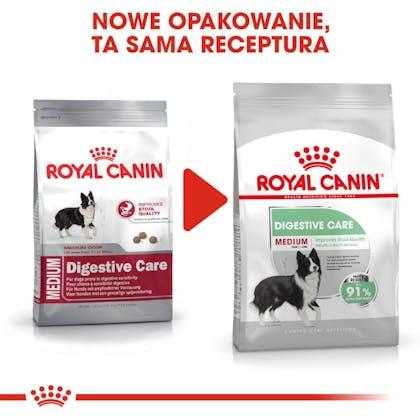RC-CCN-DigestiveMedium-CV-Eretailkit-1-pl_PL
