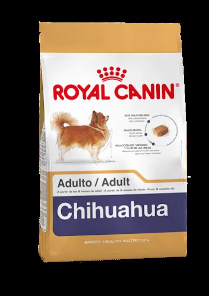 AR-L-Producto-Chihuahua-Adulto-Breed-Health-Nutrition-Seco