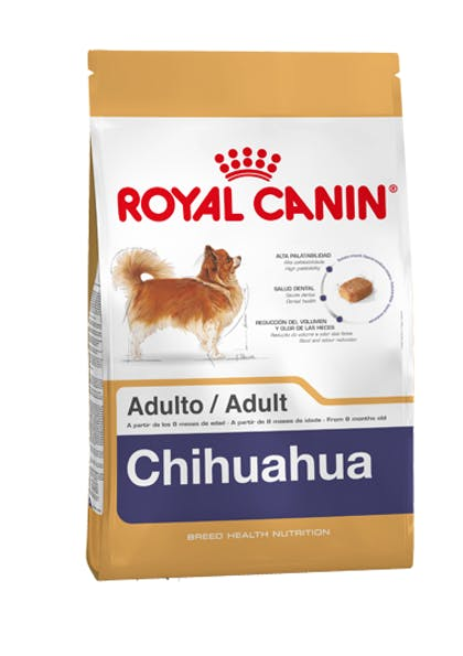 AR-L-Producto-Chihuahua-Adulto-Breed-Health-Nutrition-Seco
