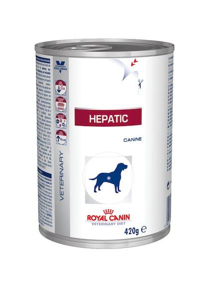 GASTRO-INTESTINAL 2010 – PACKSHOTS - CAN-D-HEPATIC-PACKSHOT