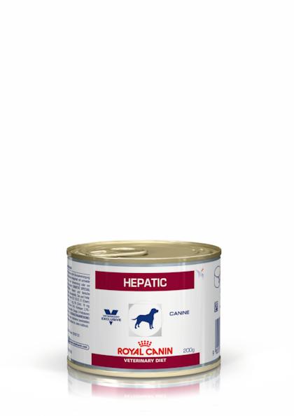 12 VDC-W PACKSHOT-CAN-D-HEPATIC-200