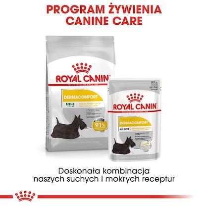 RC-CCN-Wet-Dermacomfort-CV-Eretailkit-4-pl_PL