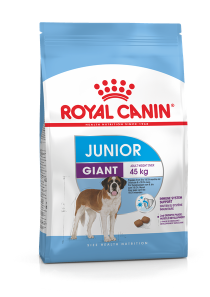 PACKSHOT-JUNIOR GIANT_SHN17