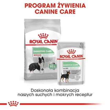 RC-CCN-DigestiveMedium-CV-Eretailkit-6-pl_PL