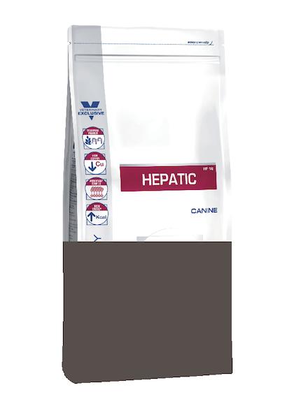 GASTRO-INTESTINAL 2010 – PACKSHOTS - VDD-HEPAT-PACKSHOT