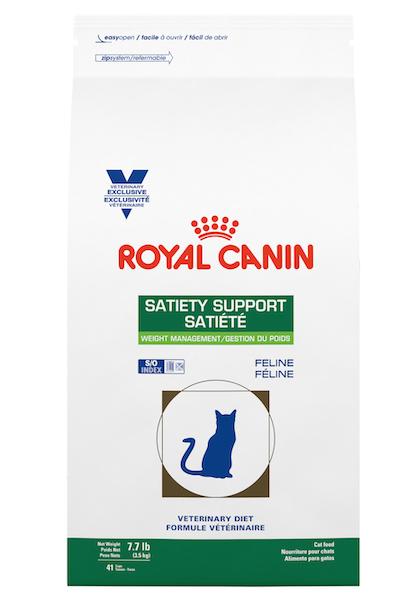 Satiety_Support_Feline_Weight_Management_1