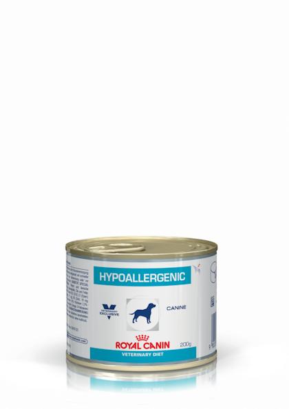 12 VDC-W PACKSHOT- CAN-D-HYPOALLERGENIC-200