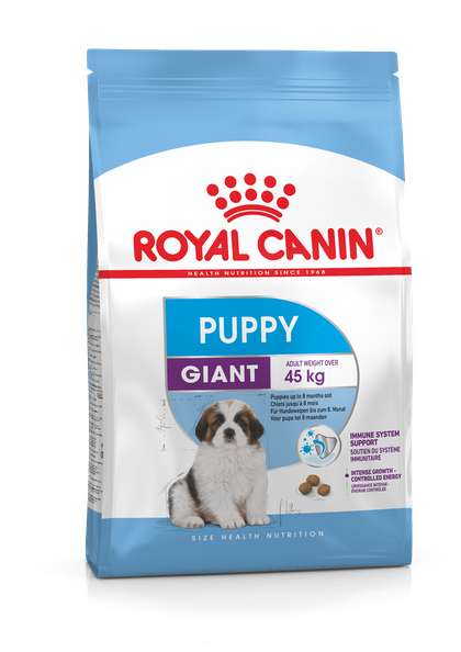 PACKSHOT-PUPPY GIANT_SHN17