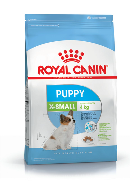 AR-L-Producto-X-Small-Puppy-Size-Health-Nutrition-Seco
