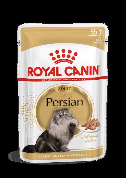 PERSIAN-SU-PACKSHOT-POUCH-FBN16