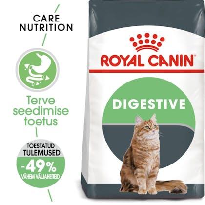 RC-FCN-Digestive-MV-Eretailkit-et_EE