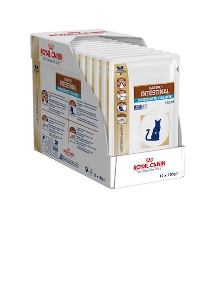 GASTRO-INTESTINAL 2010 – PACKSHOTS - POUCHBOX-C-GI-MC-PACKSHOT-O
