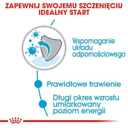 RC-SHN-Wet-MaxiPuppy-CV-Eretailkit-2-pl_PL