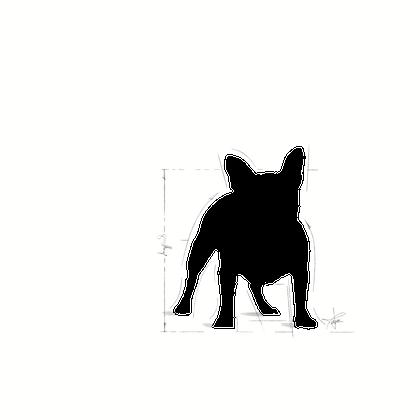 FBULL-AD-ILLUSTR-FACING-BHN17