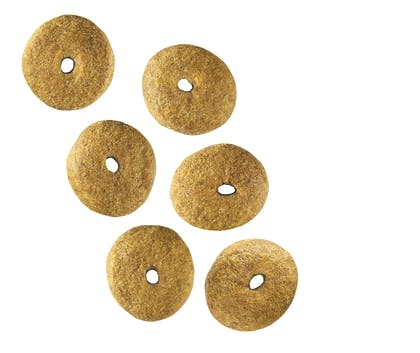 VCN 2011 - Kibbles and wet diet - AD-LD-NEU-VCND-CROC