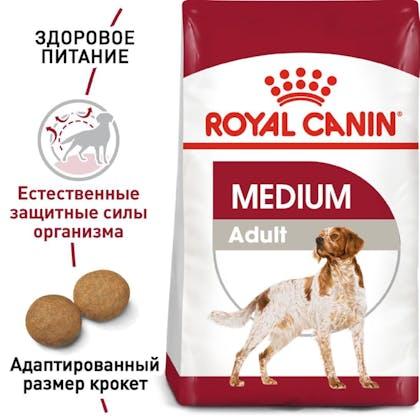 RC-SHN-AdultMedium_1-RU.jpg
