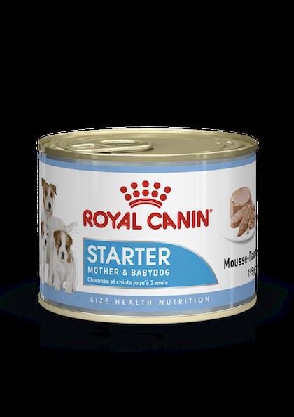 AR-L-Producto-Starter-Mother&Babydog-Size-Health-Nutrition-Humedo