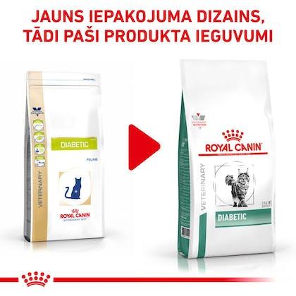 RC-VET-DRY-CatDiabetic-CV-Eretailkit-1-lv_LV