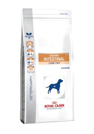 Gastro Intestinal Low Fat