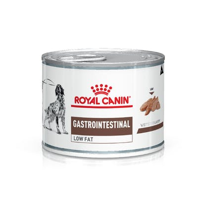 AR-L-Producto-Gastrointestinal-Low-Fat-Canine-Veterinary-Health-Nutrition-Humedo