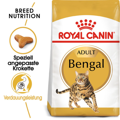 RC-FBN-Bengal-Hero-image_DE