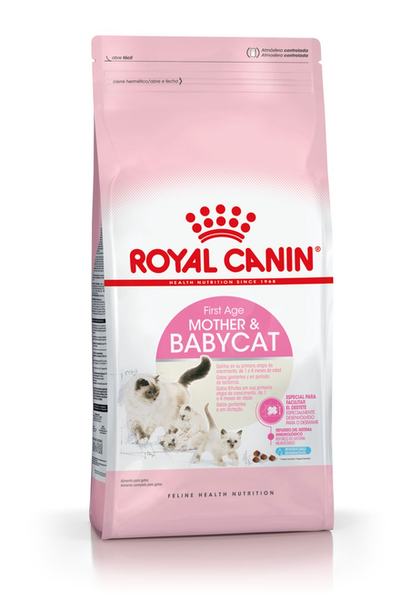 AR-L-Producto-Mother-&-Babycat-Feline-Health-Nutrition-Seco