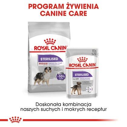 RC-CCN-SterilisedMed-CV-Eretailkit-6-pl_PL