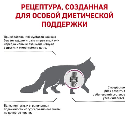 RC-VET-DRY-CatMobility_rus_new3