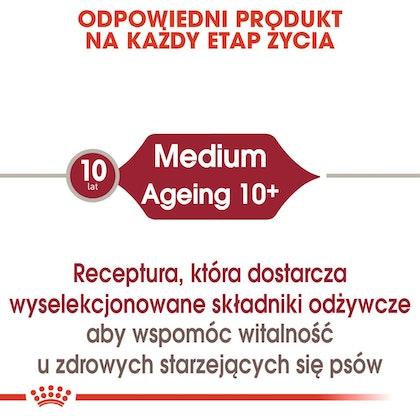 RC-SHN-Wet-MediumAgeing-CV-Eretailkit-1-pl_PL