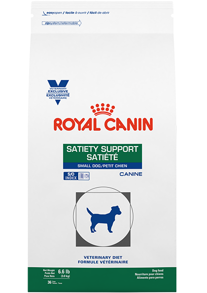 Satiety-Support-Weight-Management-Small-Dog-1