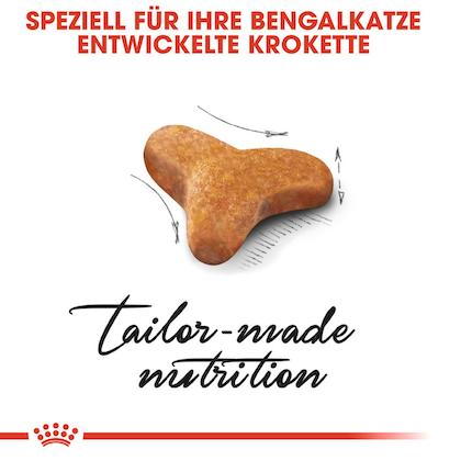 RC-FBN-Bengal-Kibble_DE