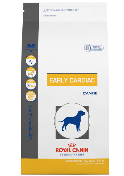 Early_Cardiac_1