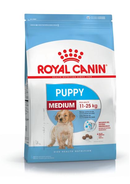 AR-L-Producto-Medium-Puppy-Size-Health-Nutrition-Seco