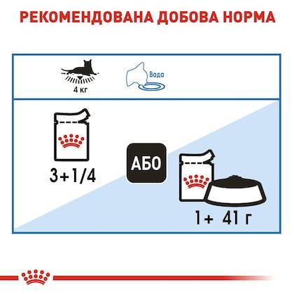 RC-FCN-Wet-UltraLightGravy_6-UA.jpg
